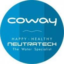 Sales Executive At Neutratech